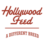 Hollywood Feed - A Different Breed